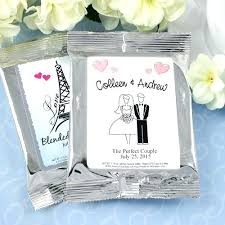personalized wedding favors cheap personalized wedding favors cheap tomahawks info