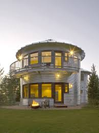 impressive inspiration inexpensive home designs affordable design