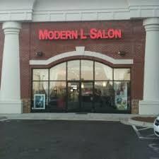 modern l salon closed nail salons 6400 fayetteville rd