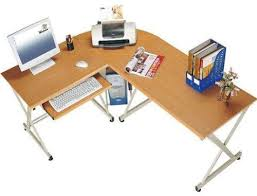 Corner Desk Ebay Corner Desks Office Home Furniture Ebay
