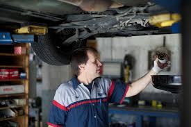 lexus service portland lexus auto repair u2014 specialty auto subaru nissan toyota honda