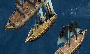 second wind ultima online