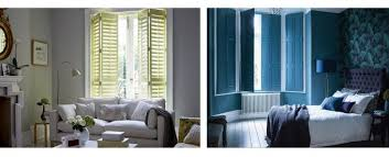 room window decorations types of window treatments for the living room www