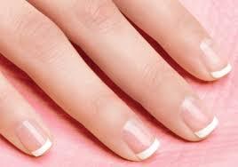diy manicure pedicure paula reyne