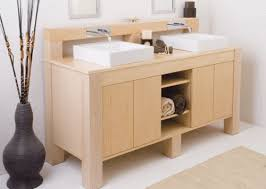 Bathroom Vanities Alliance Cabinets U0026 Millwork