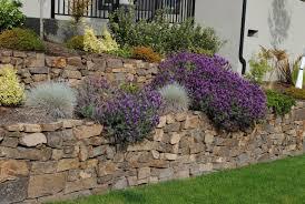 retaining wall ideas retaining wall ideas 1280x857 natural