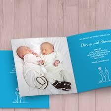 dankeskarten geburt sprüche babykarten selbst gestalten babykarten paradies de