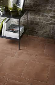 Cork Flooring Colours 24 Best Cork Floors Images On Pinterest Cork Flooring Corks And