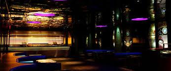 komodo lounge insider u0027s guide discotech the 1 nightlife app