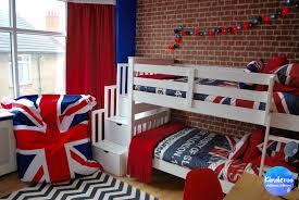 children u0027s interiors design blog kinderoo