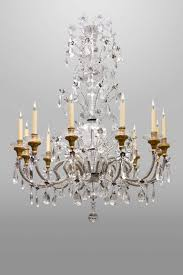lighting gorgeous accessories for home interior decoration with