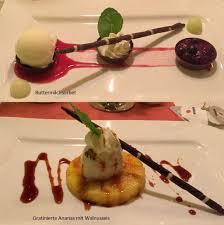 Bad Lippspringe Reha Bewertungen Palm Restaurant Im Vital Hotel Restaurant