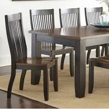 Rustic Dining Chair Rustic Kitchen Dining Chairs You Ll Wayfair