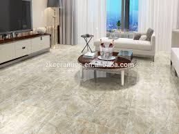 acrylic floor tiles acrylic floor tiles suppliers and
