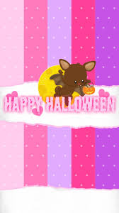 halloween fall wallpaper 223 best halloween wallpapers images on pinterest halloween