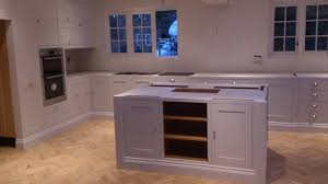 permanent kitchen islands permanent and freestanding kitchen islands which is right for you