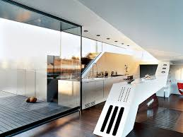 kitchen 51 modern kitchen design trends 2016 of kitchen white