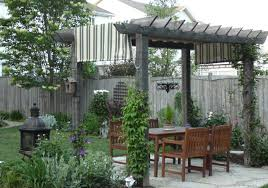 patio u0026 pergola pergolas kits home depot pergola canopy weights