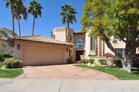 scottsdale ranch homes for sale pat collins realty one group