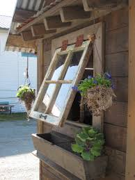 framing a window how to make a window frame the window frame in this project is
