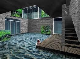 Modern Looking Houses Best 25 Earth House Ideas On Pinterest Earthship Earth Homes