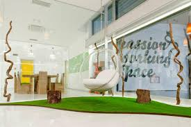 check out the coworking space talent garden u2013 brescia strategy