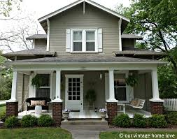 fabulous front porches designs for small houses with porch uk