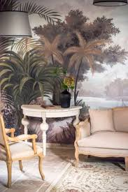 13 best ananbo wallpaper images on pinterest wallpaper murals papier peint panoramique ananbo