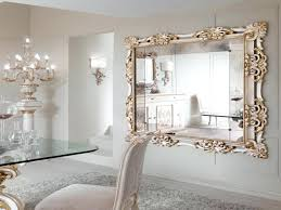 extra large wall mirrors 109 cute interior and large gold very full image for extra large wall mirrors 5 inspiring style for mirror stickers for wall