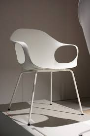 54 best chairs images on pinterest chairs side chairs and chair