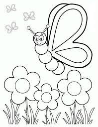 172 coloring pages images coloring pages digi