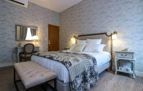 chambre de commerce haute garonne location chambre d hôtes n 31g301344 chambre d hôtes à labarthe