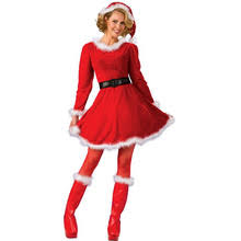 city costumes party city christmas costumes party city christmas costumes