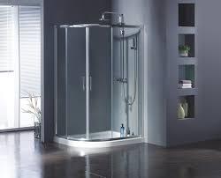 super price highest level new design acrylic bath tab enclosure