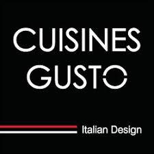 classement cuisinistes qualit cuisines gusto votre spécialiste cuisine pour un projet unique
