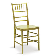 chivari 65 stacking side chair