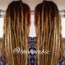 Synthetic Vs Human Hair Extensions by Synthetic Vs Permanent Eclectic Chair
