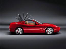 Ferrari California Colors - 2015 ferrari california car prices photos new thing in automotive