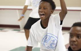 Harrison Barnes Basketball Harrison Barnes Basketball Camp Official Website Of The Dallas