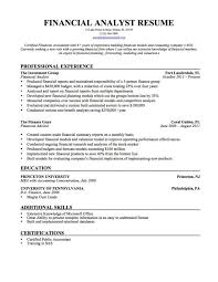 cover letter doctors office receptionist