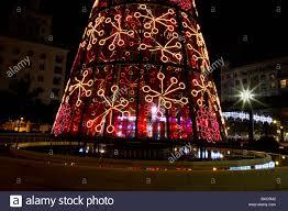 Rhema Christmas Lights Spain Christmas Tree Christmas Lights Decoration