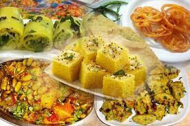 popular cuisine 14 gujarati dishes delicious gujarati food most popular gujarati cuisine
