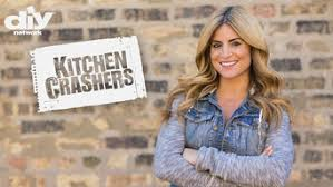 kitchen crashers is kitchen crashers available to watch on netflix in america