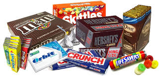 wholesale candy wholesale candy distributor for candy tobacco and convenience