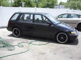 Civic 1980 For Sale 90 Honda Civic Wagon Lower On 17