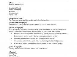 trendy design ideas addressing cover letter 16 cv resume ideas
