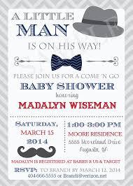 bow tie baby shower best 25 bowtie baby showers ideas on baby boy shower