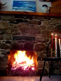 sweet whisper dreams a cozy fire and a good book