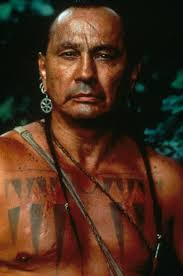 3538 best my love of native americans images on pinterest