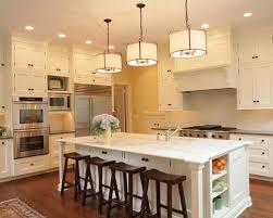 decorative kitchen islands fancy kitchen islands widaus home design